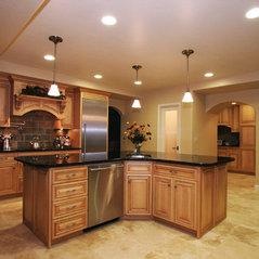 Modesto Kitchen And Bath   Modesto, CA, US 95350