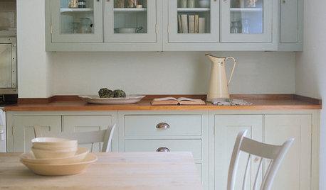 ratgeber wandfarben tipps trends. Black Bedroom Furniture Sets. Home Design Ideas