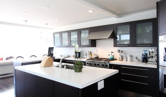 Good Best Kitchen And Bath Remodelers In Anaheim, CA | Houzz