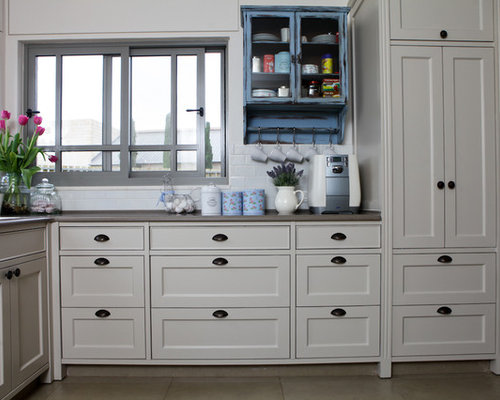 Cup Pulls | Houzz