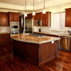 Pacifica Wholesale Tile Amp Stone Anaheim Ca Us 92805