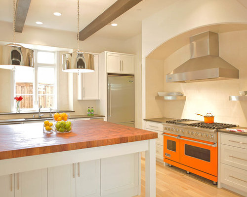 Trends In Appliance Colors Ideas Pictures Remodel And Decor