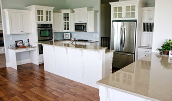 Terrific Best 15 Cabinetry And Cabinet Makers In North Logan Ut Houzz Home Interior And Landscaping Oversignezvosmurscom