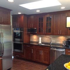 Prestige Designer Kitchens And Baths Freeport Ny Us 11520
