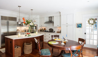 Kitchens, QPH Photo, LLC
