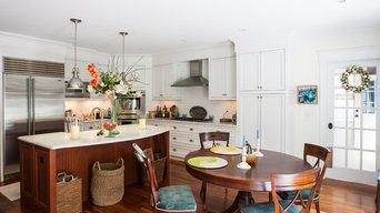 Kitchens, QPH Photo, LLC
