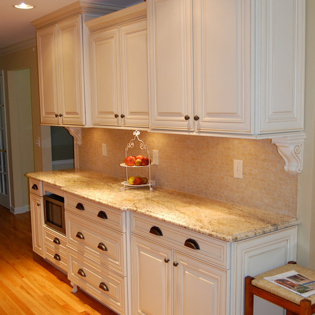Trumbull Kitchen And Bath
