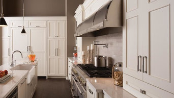 Kitchens ReDefined Projects