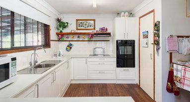 Best 15 Home Builders in Auckland   Houzz