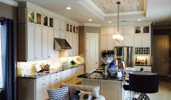 Best 15 Kitchen and Bathroom Designers in Lakeland, FL   Houzz