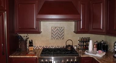 624 Buies Creek, NC Home Improvement Pros