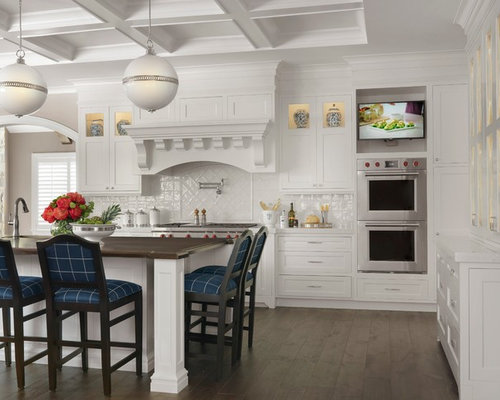 st louis kitchen design st louis kitchen design ideas amp remodel pictures houzz 5682