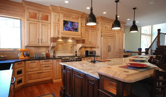 Best Cabinetry Professionals In Chicago, IL | Houzz