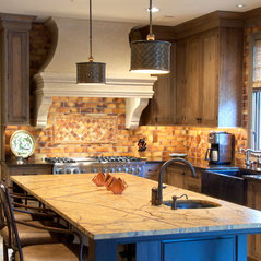 Quality Custom Cabinetry, Inc - Cabinets & Cabinetry in ...