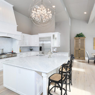 kitchen cabinets tampa gray timber wolf houzz 3263
