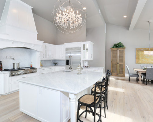 Gray Timber Wolf Ideas Pictures Remodel And Decor