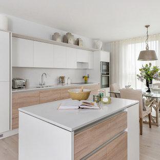 Kitchens - various