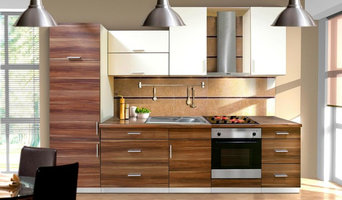 kitchen designs in johannesburg. Contact Best Kitchen and Bath Designers in Johannesburg  South Africa Houzz