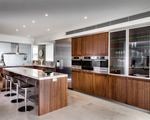 The Best 28 images of modern kitchen designs perth - kitchen ...