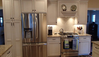 Best 15 Kitchen And Bathroom Remodelers In North Plainfield, NJ | Houzz