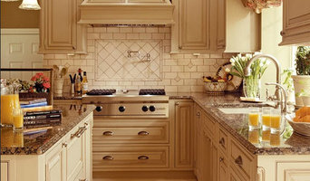 Best 15 Kitchen and Bathroom Designers in Pittsburgh, PA | Houzz