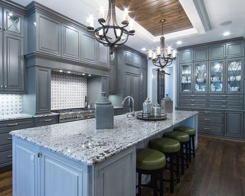 Kith kitchen cabinets reviews cabinets matttroy for Armstrong kitchen cabinets reviews