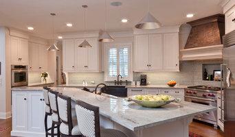 Best Kitchen And Bath Designers In Jonesboro Ar Houzz