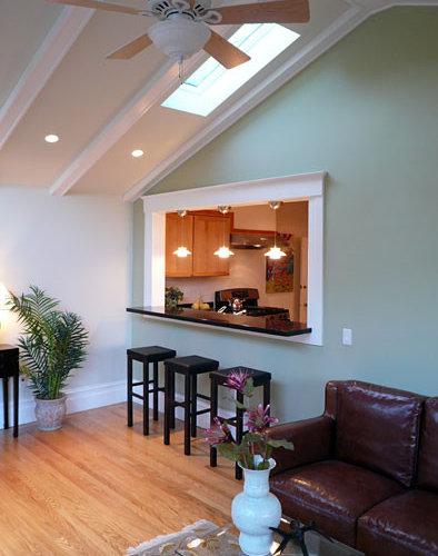 Dining Room Serving Hatch Doors Home Design Ideas Renovations Photos