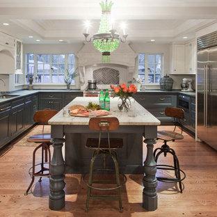KMIDesign Kitchen Table