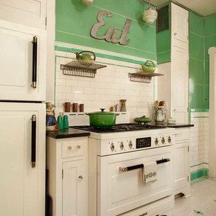 KMy Art Deco Home