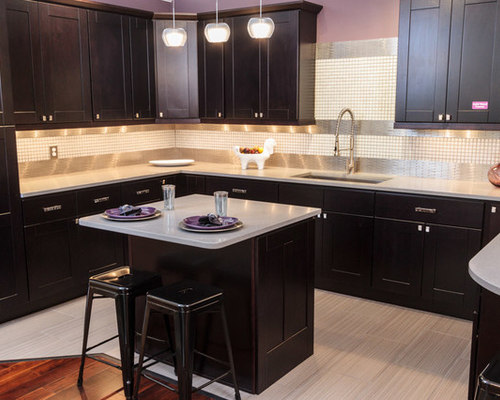 Kitchen Cabinets To Go Reviews