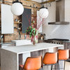 New This Week: 3 Fun Kitchen Ideas to Make Your Space Stand Out