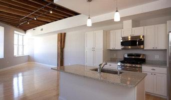 Knox Mill Condominiums
