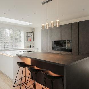 Knutsford - Pronorm Kitchen