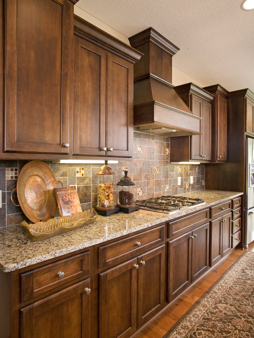 koch kitchen cabinets reviews koch cabinets houzz 6678