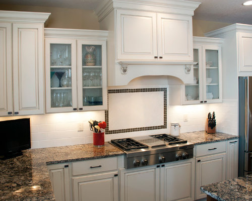Koch Cabinets Design Ideas & Remodel Pictures | Houzz