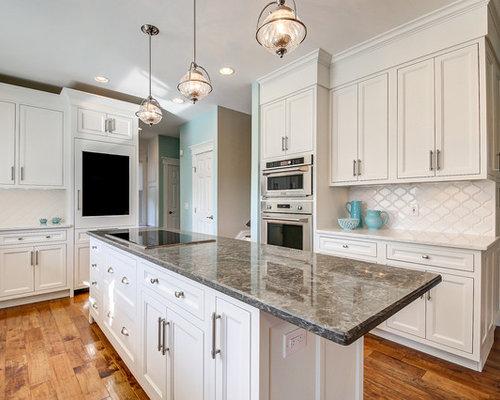 Koeninger home for Bathroom remodel 41017