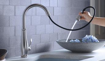 Bathroom Fixtures York Region best kitchen and bath fixture professionals in albuquerque | houzz