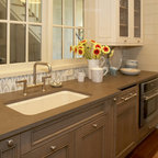how to paint kitchen cabinets creative cabinets and faux finishes llc traditional 7310