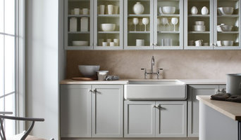 Ensuite Bathroom Winnipeg kitchen bath stores winnipeg. the ensuite bath kitchen