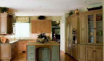 best 15 cabinet and cabinetry professionals in issaquah wa houzz rh houzz com