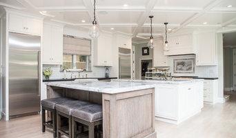 Best 25 Interior Designers And Decorators In Orange County Metro Area Houzz