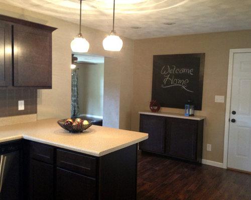 St Louis Kitchen Design Ideas Renovations amp Photos With
