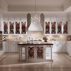 Kitchen Cabinets Watertown Ma