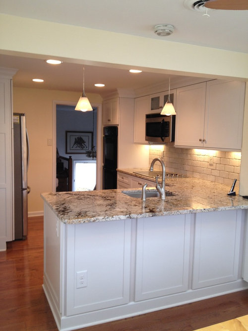 Caroline Summer Design Ideas Amp Remodel Pictures Houzz