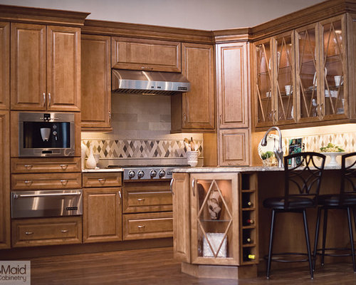 kraftmaid kitchen cabinets review kraftmaid maple sonata home design ideas pictures 6721