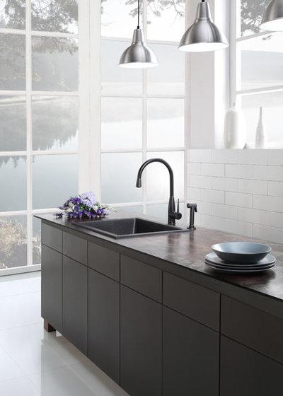 all about granite composite kitchen sinks. Black Bedroom Furniture Sets. Home Design Ideas