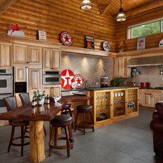Ksi Kitchen Amp Bath Ann Arbor Mi Us 48104