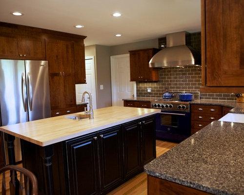 ksi kitchen designs ksi designer april parker traditional kitchen other