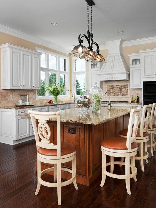 ksi kitchen designs ksi kitchen designs traditional kitchen other by